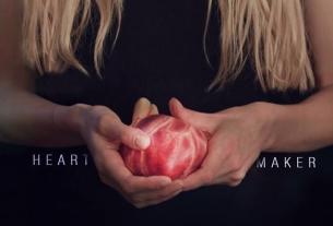 Heartmaker