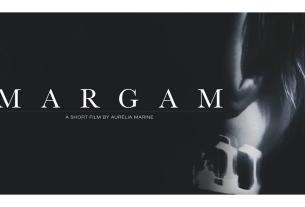 Margam